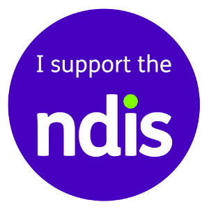 ndis-support.jpg